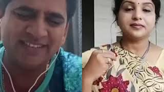 O Rabba koi to batayen _____Sangeet