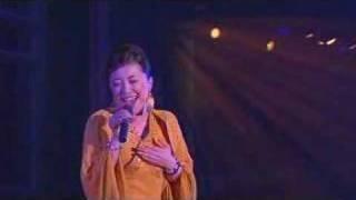 平原綾香 - Jupiter @ 東福寺音舞台 06 thumbnail