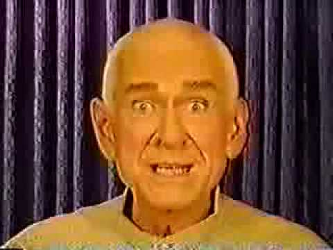 Image result for marshall herff applewhite you tube