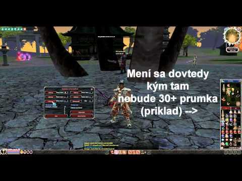 metin2 switchbot v3 by padmak download