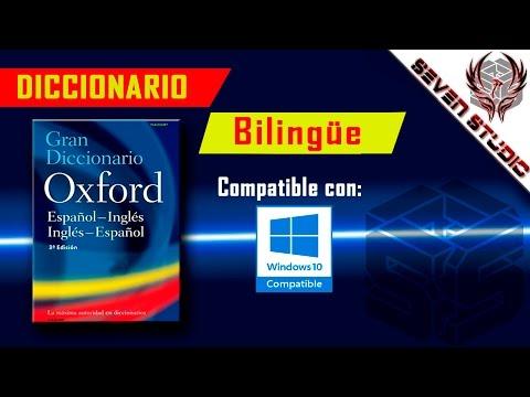 como-descargar-el-gran-diccionario-de-oxford-para-pc.-(windows-10)