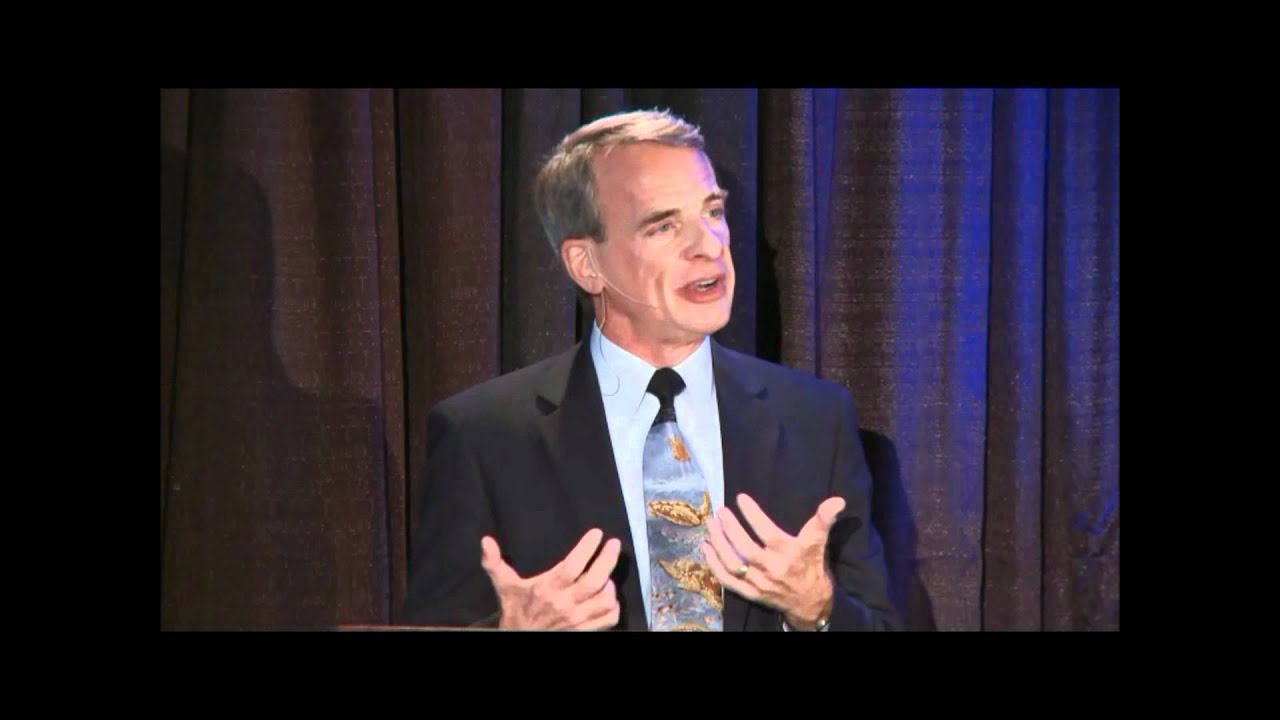 1. Worst Objection to Kalam Cosmological Argument: William Lane Craig's hypocrisy on evidence