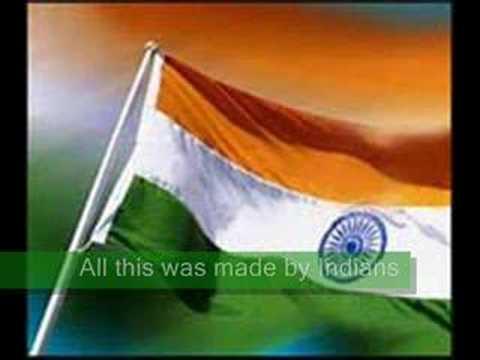 Manmohan Singh Mahatma Indira Rajiv Sonia Gandhi Patil Nehru