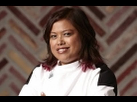 Hell 39 s kitchen after show w bev lazo season 12 episode 4 for Hell s kitchen season 12 episode 1