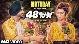 jordan-sandhu-birt-ay-full-song-jassi-x-bunty-bains-latest-punjabi-songs-2017