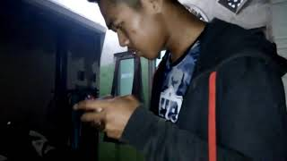Download Video Wong jowo main ML mobile legend MP3 3GP MP4