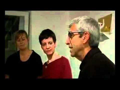 Storie die Cose: lungomare.org