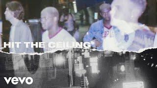 Thirdstory - Hit The Ceiling (Audio)