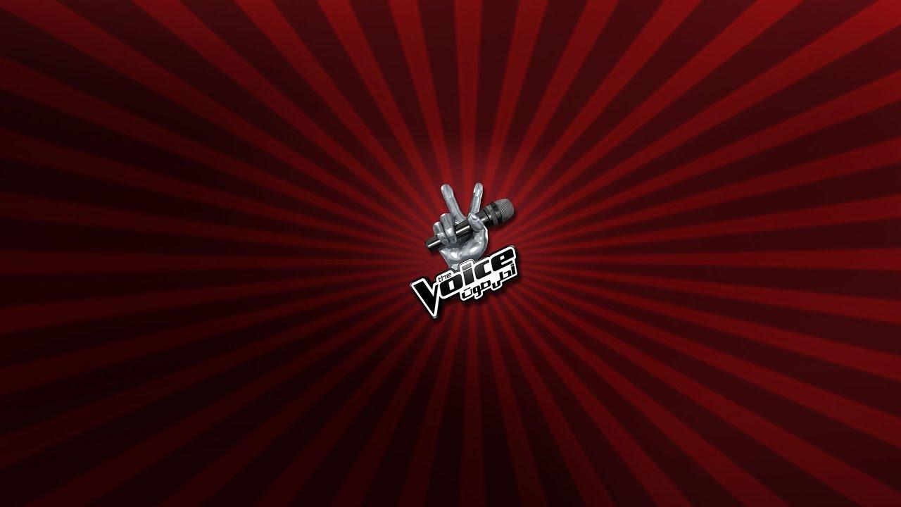 Livestream The Voice