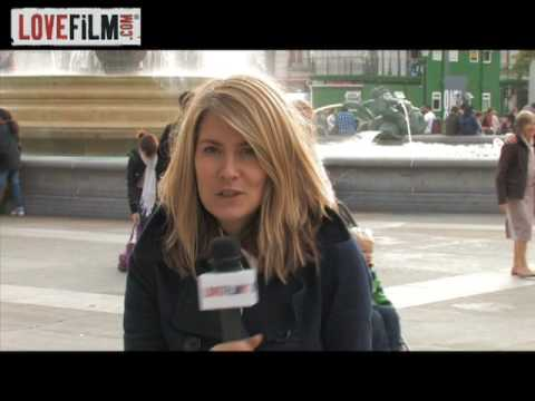 Our Guide to LFF  | London Film Festival 2009 | LOVEFiLM