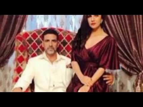 bollywood block bluster// 2016//airlift// Akshay Kumar and Nimrat Kaur.