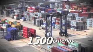 Comercio Exterior Y Las Aduanas De México