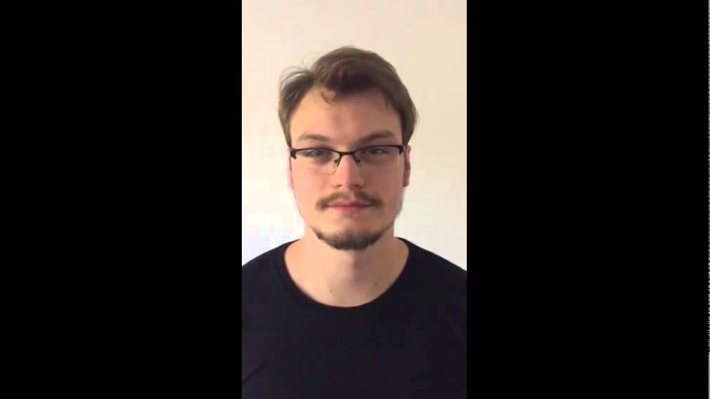 [VIDEOS] - Dominik Peplinski VIDEOS, trailers, photos ...