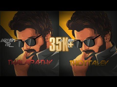 vathi-raid-🔥song-whatsapp-status-tamil|-thalapathy-vijay|-master-|-daily-bgm-feel