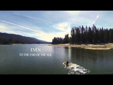 YWAM Yosemite Promo Vimeo