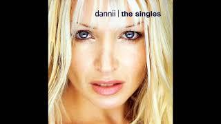 Dannii Minogue - Coconut