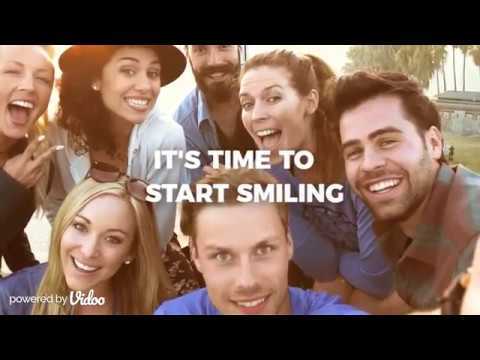 Top Dental Care Oxford Summertown uk   The Best Cosmetic Dental Care Oxford   call now (01865)951144