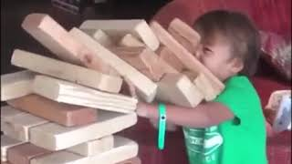 Very funny videos ever seen  Viral Videos of 2016 ||||||