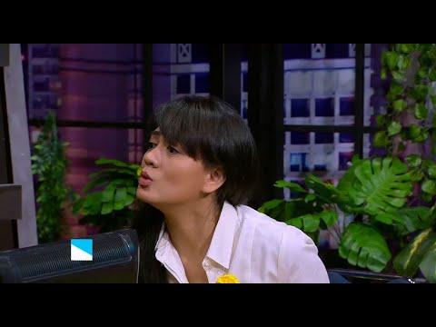 Download Kalo Yeyen yang Jadi Sekretaris Gini Sih Mimisan 7 Hari 7 Malam (2/5)