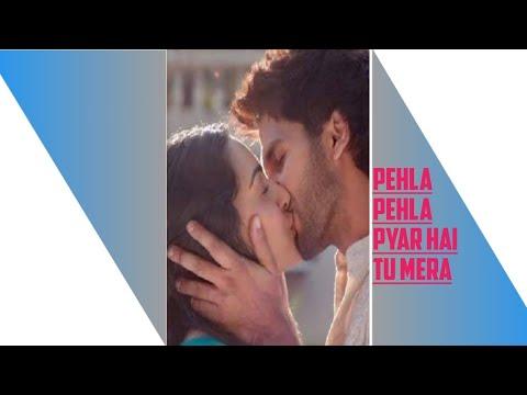 kabir-singh-:-tu-pehla-pehla-pyar-hai-mera-||whatsapp-status-video-||full-screen-status-||