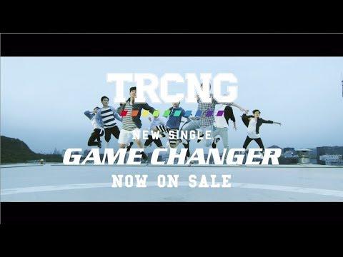 Trcng Game Changer Tv Spot