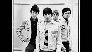 Anytime You Want Me- The Who