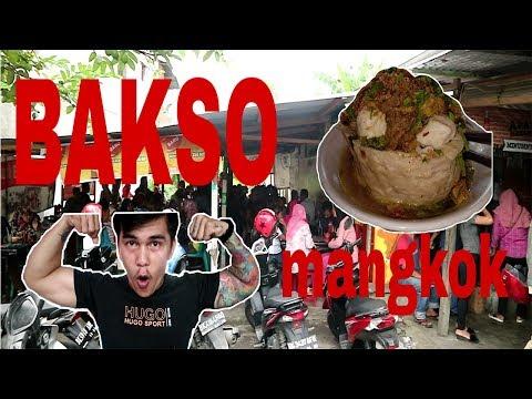 bakso-mangkok-dari-binjai-,-sumatera-utara-|makan-tatto