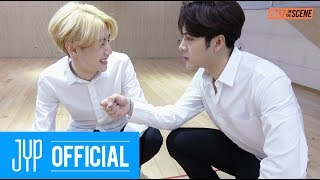 Baixar [GOT7:On the Scene] EP 10. GOT7's MV Quest Behind