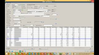12/13/2017 Payless Sage Training Session 3:   AR Cash Receipts Processing