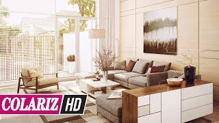 WATCH THIS! 50+ Gorgeous Living Room Themes That Feel So Fresh
