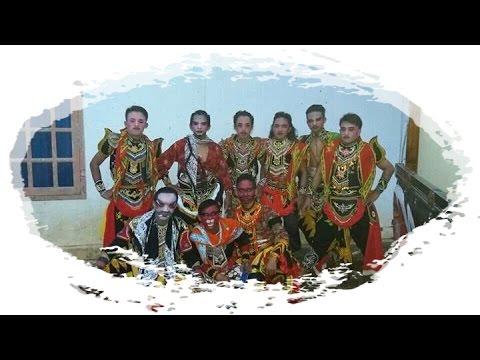 penampilan-group-citra-budaya-live-festival-jaranan-buto-2017-di-banyuwangi