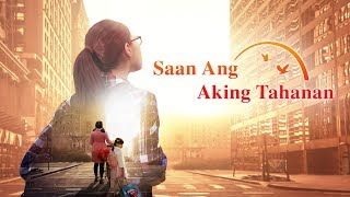 Tagalog Christian Gospel Movie  |
