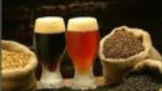 Malt & Barley Blues: McGuinness Flint