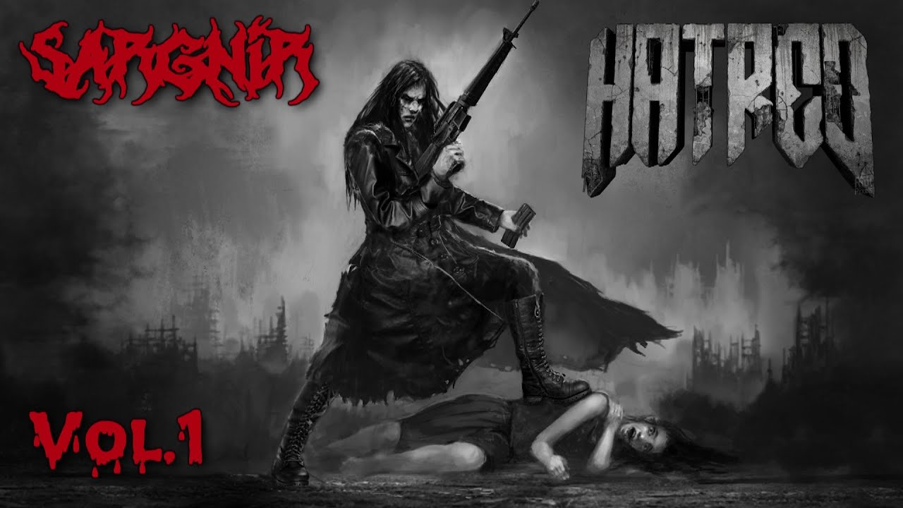 hatred Self-hatred definition, the feeling of one who hates intense dislike or extreme aversion or hostility see more.