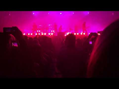 Nine Inch Nails - And all that could have been (live debut) Mp3