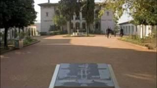 видео Византийский Музей. Бесценная коллекция в Афинах