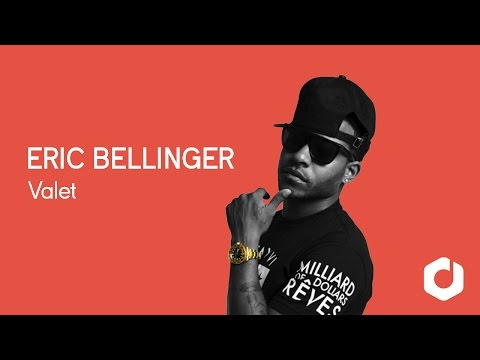 Eric Bellinger - Valet ft Fetty Wap & 2 Chainz Lyrics