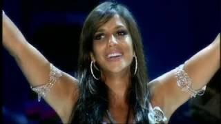 Baixar Ivete Sangalo - Eva / Alô Paixão / Beleza Rara