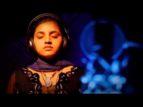 srishas puthiya bharathi songs