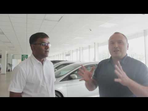 Как продают бу автомобили в Саратове? Можно ли доверять автосалону? Отзыв клиента автосалона Элвис