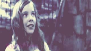 Peter Pan & Wendy ~ My Sacrifice