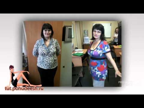 Лечение гормонального сбоя у женщин – 10 безотказных методов