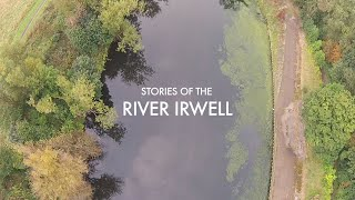 Stories of the River Irwell (2015)