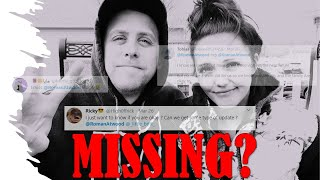 What Happened to Roman Atwood?