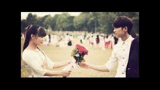 [Lyrics]999 Roses Of Love - Tokyo Square [HD - VietSub]