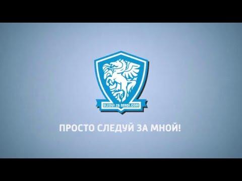 Запись вебинара от 13.05.2017!из YouTube · Длительность: 34 мин20 с