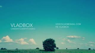 Vladbox reel
