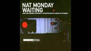 Nat Monday - Waiting [John Creamer & Stephane K Remix]