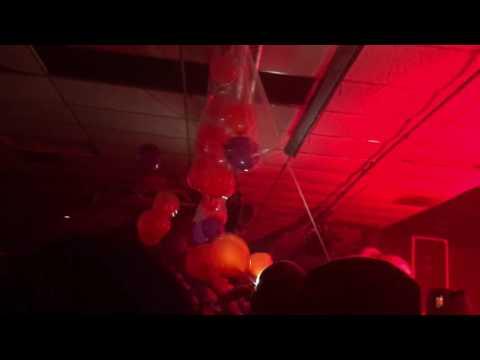 New Years Evil 9 - Twiztid - Countdown & 85 Bucks