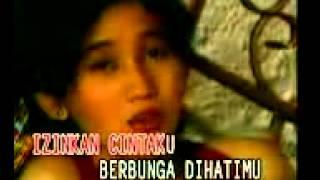 Nike Ardilla ~ Suara Hati (House Music)